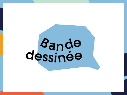 Librairie_BD
