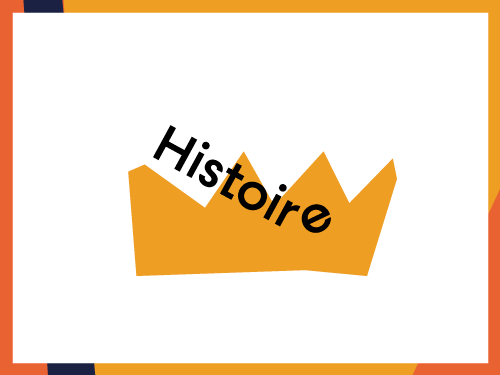 Librairie_histoire