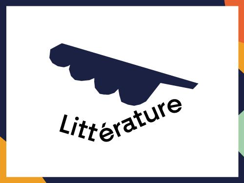 Librairie_litterature
