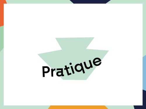 Librairie_pratique