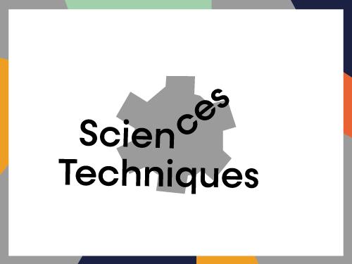 Librairie_sciences