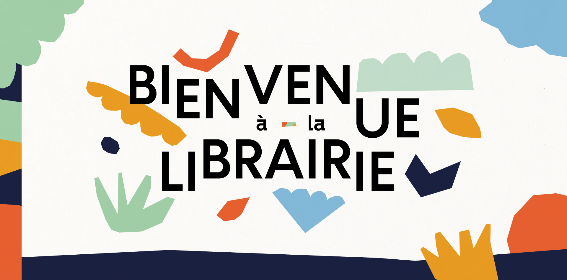 accueil-librairie
